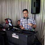 DJ Cyberbugs 2
