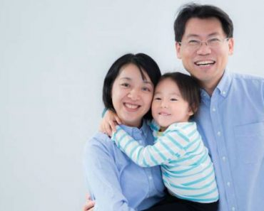 Mom of Beheaded Taiwanese Girl Shares Message That Will Move You to Tears