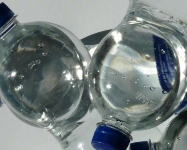 The Negative Effects of BPA to One's Health