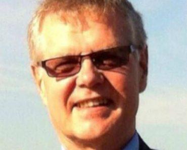 Canadian Mining Executive Beheaded by Abu Sayyaf