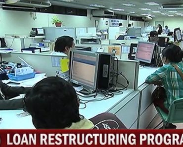 Good News! SSS Launches Loan Restructuring Program