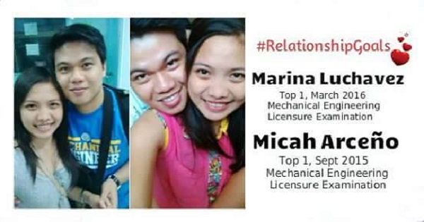 Photo credit: DYLA Cebu/Julius Chao - Facebook