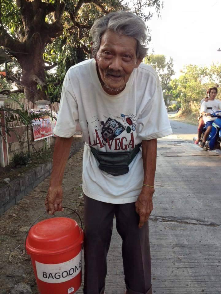 Photo credit: Trending Pinoy Videos