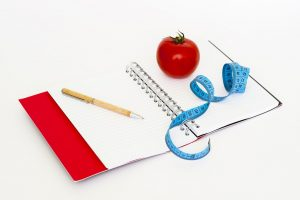 3 Simple Tips for a Successful Long-Term Weight Loss