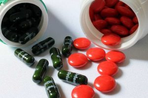 Vitamins are a waste of money, doctors say