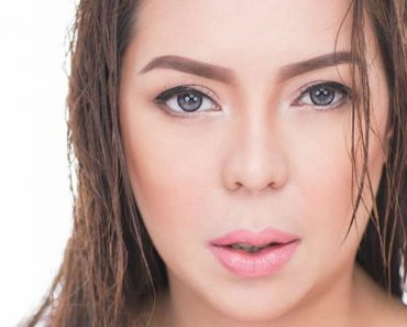 Alma Concepcion Shares What She Witnessed at Forever Summer Event