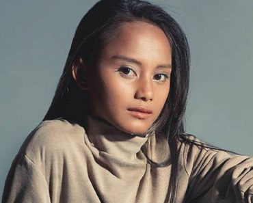 'Badjao Girl' to Receive Scholarship, Family Aid After Photos Went Viral