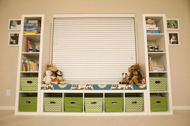 Photo credit: Superstar Lifestyle/hometalk.com