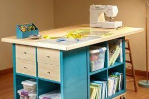 Awesome Uses for Simple Storage Cubes in Your Home