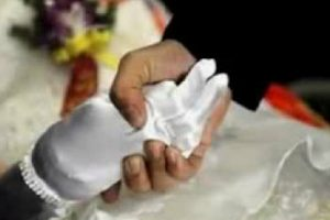 Family Spends $27,000 for A Corpse Bride to Marry Their Dead Son