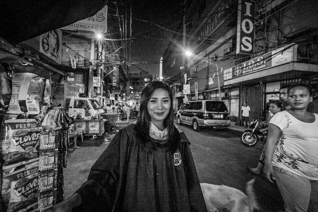 Photo credit: The Filipino Times