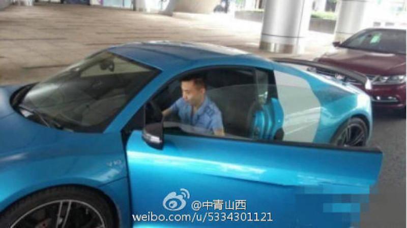 Photo credit: Weibo/NextShark
