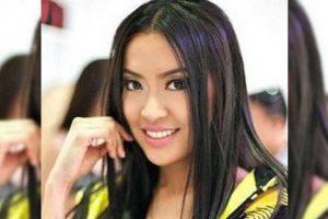 Mocha Uson Explains Controversial Statement about Incoming VP Leni Robredo