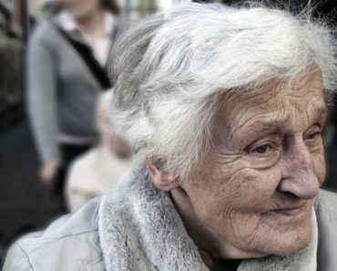 Study Says Life Expectancy Has Increased by 5 Years in the Less than Two Decades