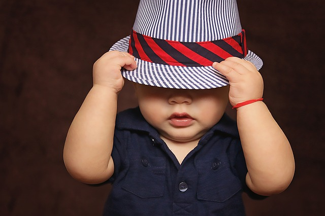 one-year-old-boy-undergoes-puberty