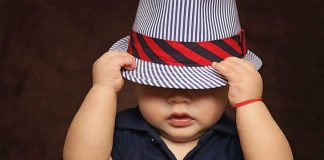 one-year-old-boy-undergoes-puberty_opt