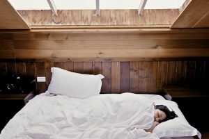 7 Surprising Reasons Why You Shouldn't Oversleep