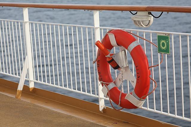 safety-first-1239482_640