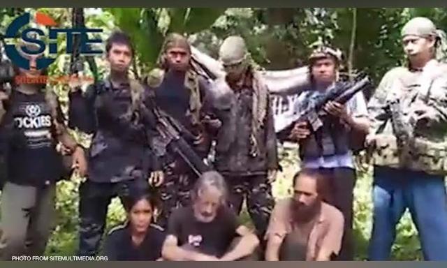 abu-sayyaf-beheads-robert-hall