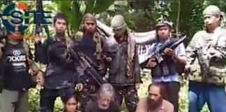 abu-sayyaf-beheads-robert-hall_opt