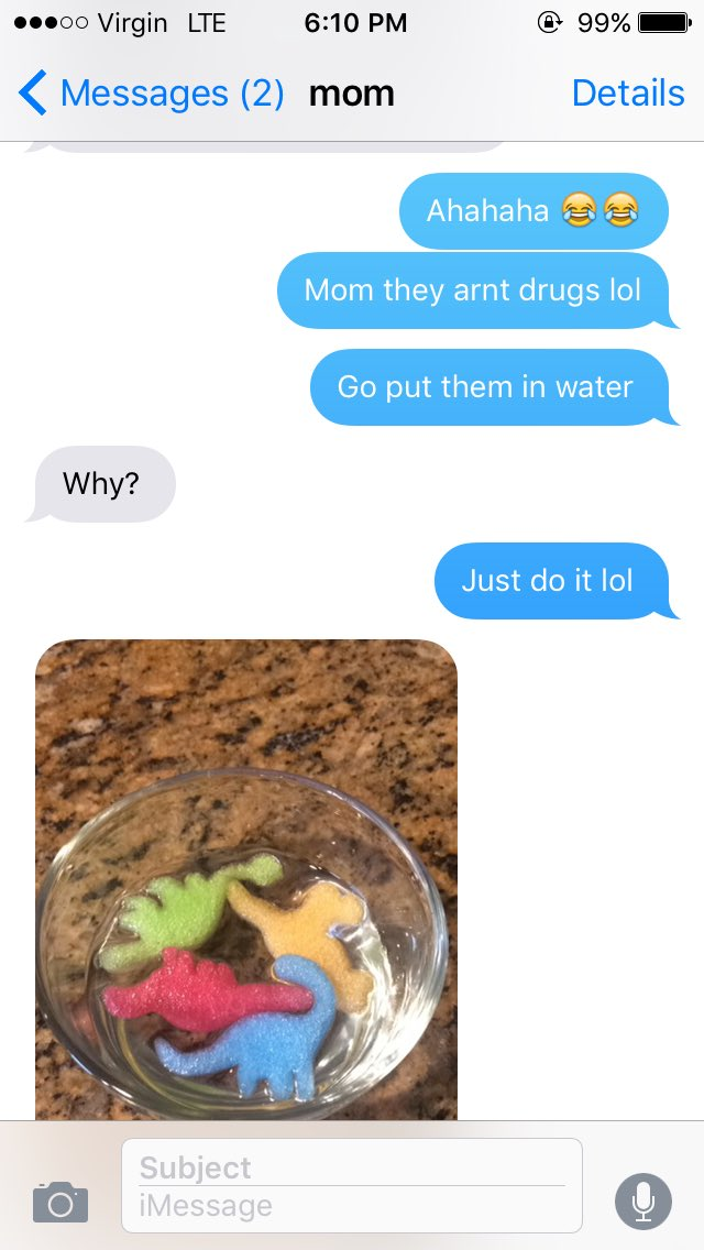 drugs in drawer