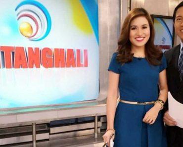 Raffy Tima Calls out President-elect Duterte for Catcalling Wife Mariz Umali