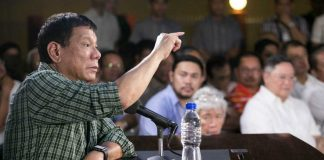 duterte-local-execs_opt