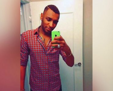 LOOK: Heartwrenching Last Text Messages of Orlando Shooting Terror Victim to His Mom