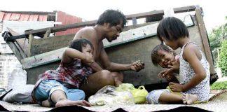 filipino family_opt