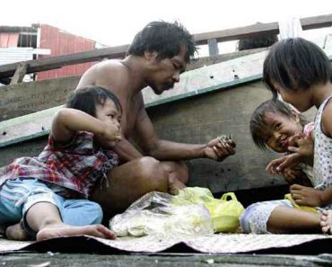 """NEDA: Family of 4 Should Have a Monthly Income of P120K to Live a """"Simple, Comfortable Life"""""""