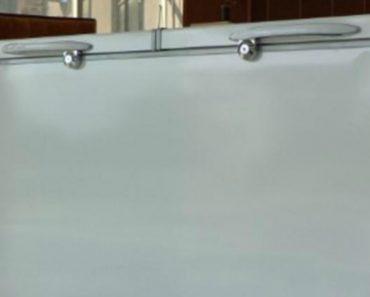 Woman Discovers Human Body Parts inside $30 Yard-Sale Freezer