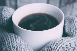 """WHO Warns: Very Hot Drinks """"Probably"""" Cause Cancer"""