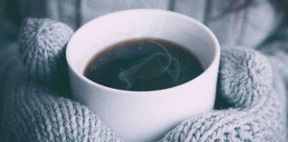 hot-beverage_opt
