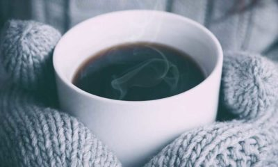 hot-beverage_opt