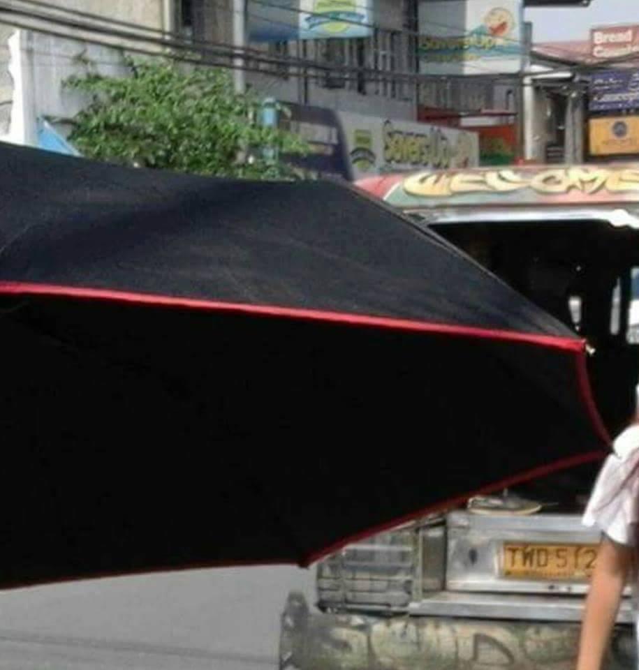 Photo credit: Facebook - Margarita Tistahin/Trending Pinoy Videos