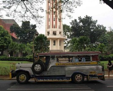 """""""Slim Only"""" Stickers is a Franchise Violation, Says LTFRB"""