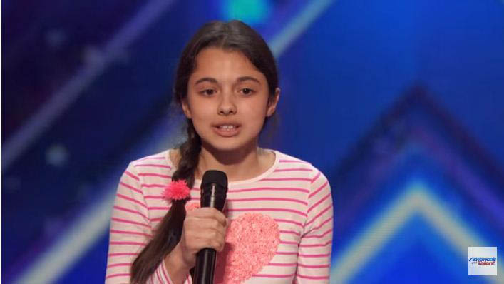 laura breton americas got talent golden buzzer (2)
