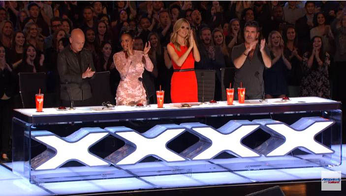 laura breton americas got talent golden buzzer (3)