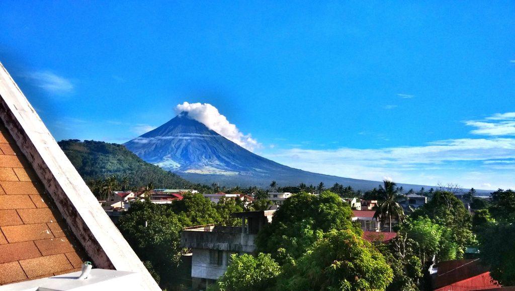 Photo credit: Clarence Joseph Arquillano/When in Manila