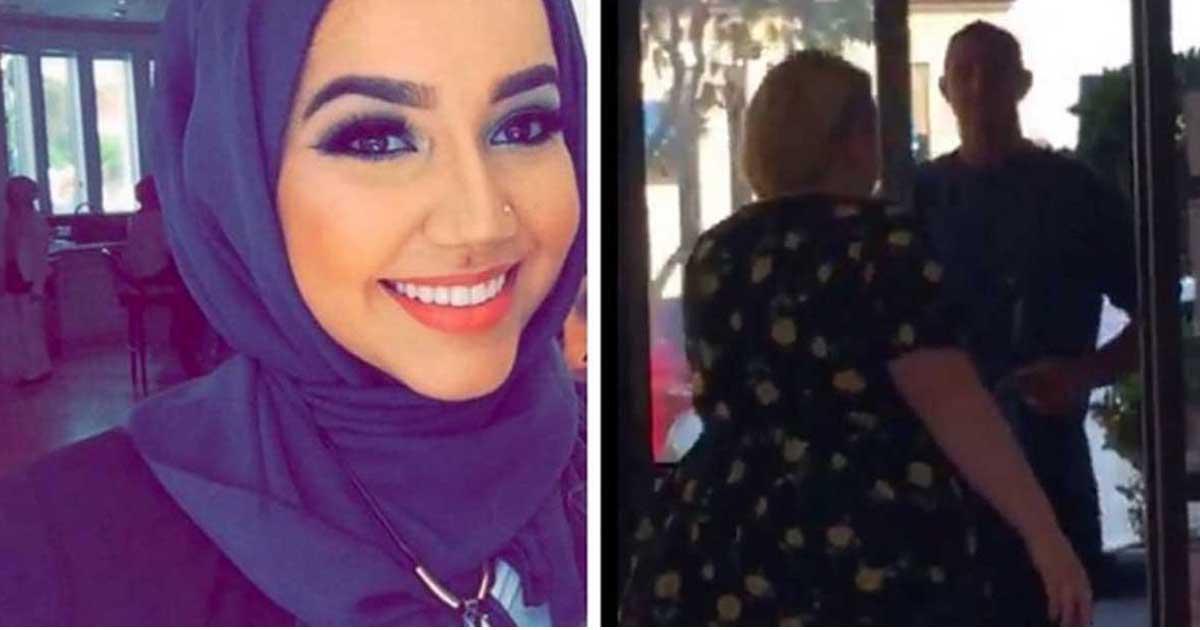 muslim girl 1
