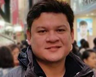 Duterte's Son Paolo Penalized for Overspeeding in Davao City