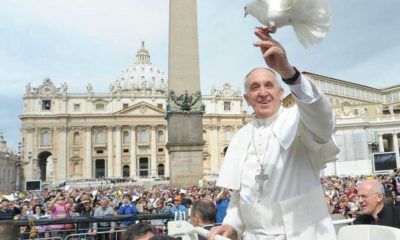 pope-francis_opt