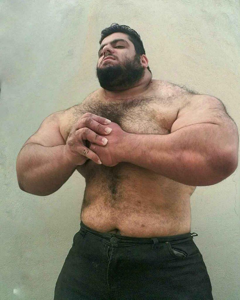 sajad gharibi iranian hulk (5)
