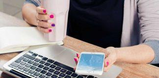 sharing-social-media_opt