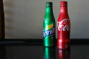 This is What Happens to Your Body When You Stop Drinking Soda