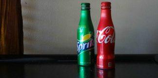 soda_opt