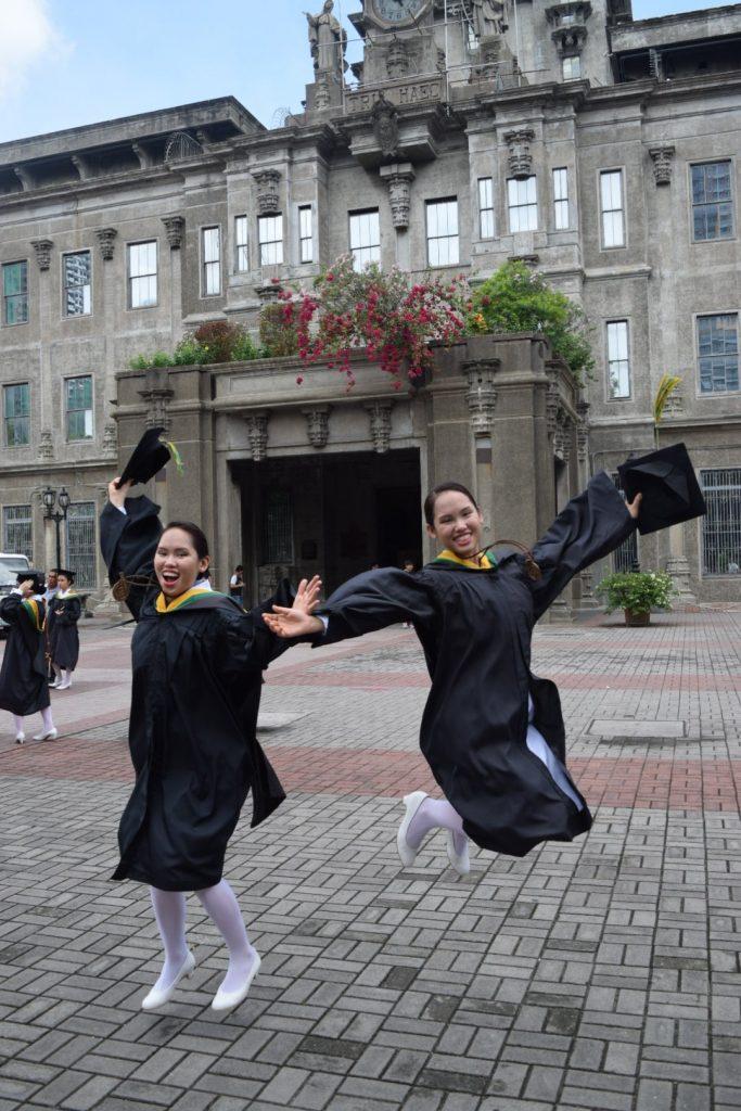 Photo ctredit: Corrine and Catherine Reyes / When in Manila