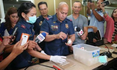 9-cops-positive-illegal-drugs2_opt