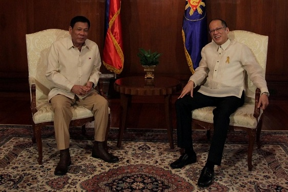 Photo credit: The Philippine Star