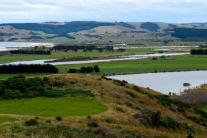 Under-populated New Zealand Town Launches Campaign to Entice People to Move There